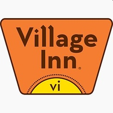 Joy Circle @ Village Inn, Queen Creek