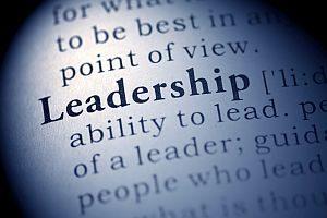 Leadership Bd @ Song of Life UMC