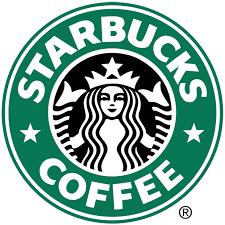 Pastor Ofc Hrs @ Starbucks