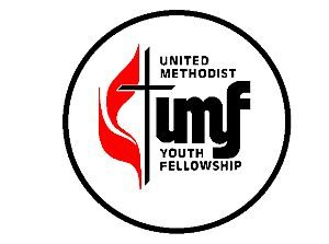 UMYF @ Song of Life UMC